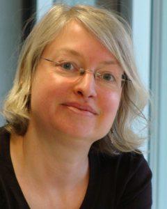 Ulrike Cichon